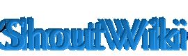 Aurora-skin-logo.png